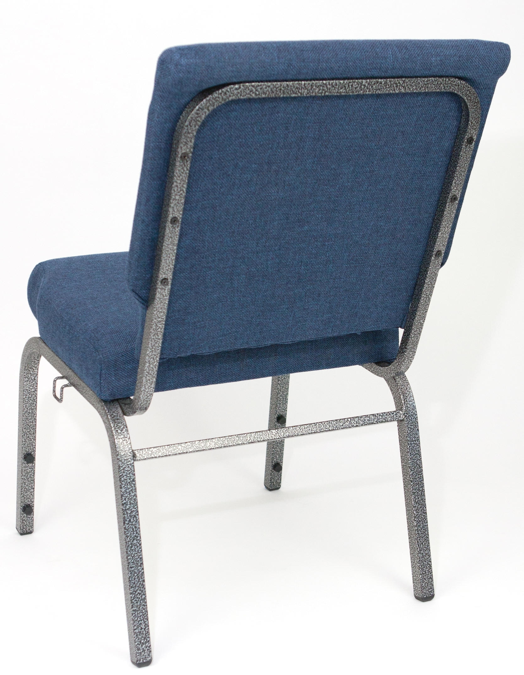 church chairs direct how to make a swivel chair stationary chapel chuch wholesale