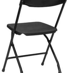 Dallas Cowboys Folding Chairs Chair Bed Singapore Wholesale Tables | White Plastic Stacking Stackable ...