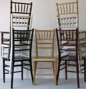 Gold Chiavari Chairs Gold Ballroom Chivari Chair