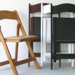 Folding Chairs Wooden Lafuma Zero Gravity Chair Xl Wood Furniture