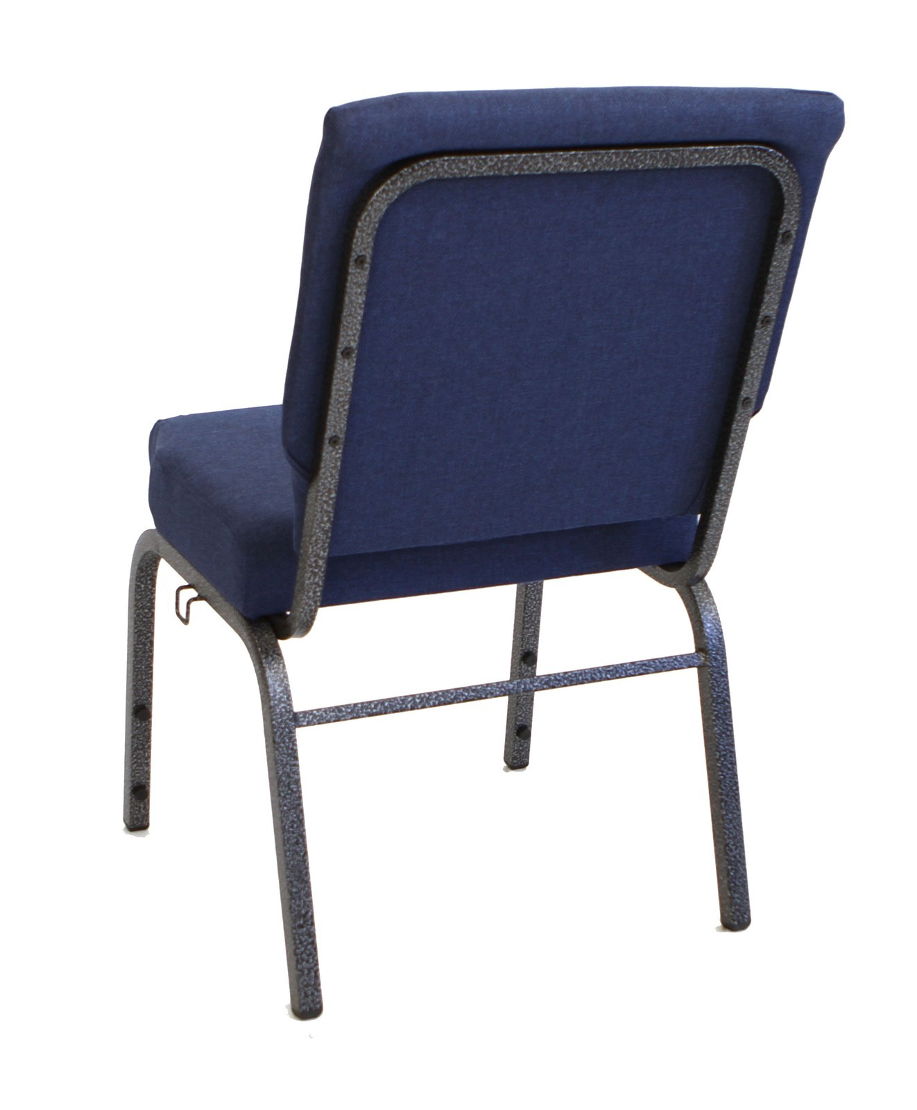 cheap church chairs swimming pool lounge chapel best