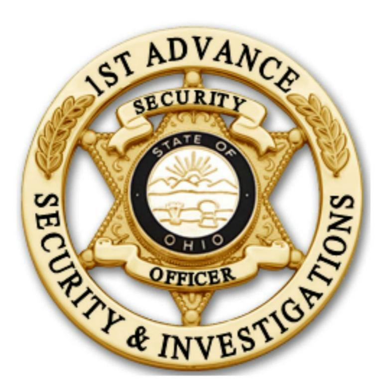 First Security Inc