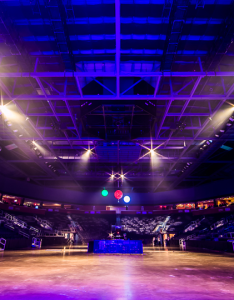 Transform your event into an experience formerly known as the broomfield center stbank also special events rh stbankcenter