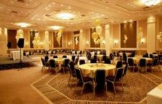 holiday-inn-plymouth-ballroom