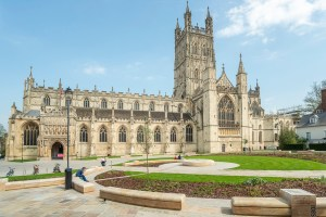 Gloucester-Cathedral-2-web