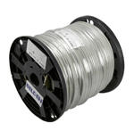 Cable-Coaxial-Belden-RG6