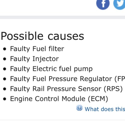 small resolution of kia sorento fuel pump