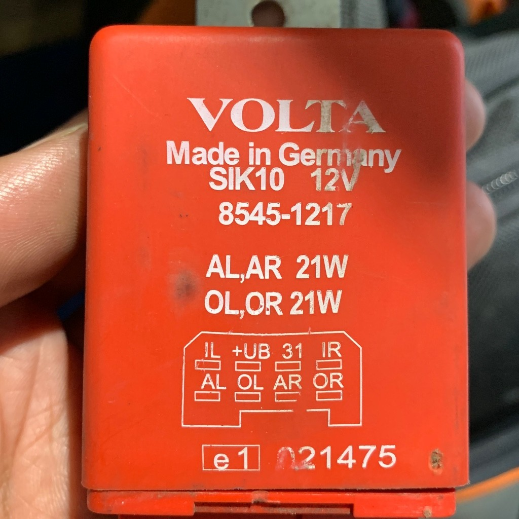 How Does An Emergencystop Safety Relay Work All About Mechanical