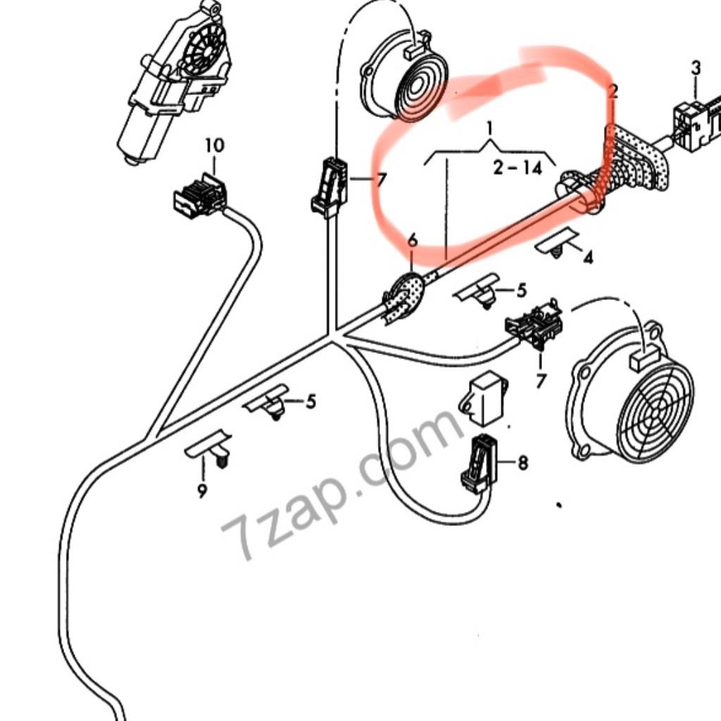 Mazda E Series Parts & Spares from Van Breakers & Scrap Yards