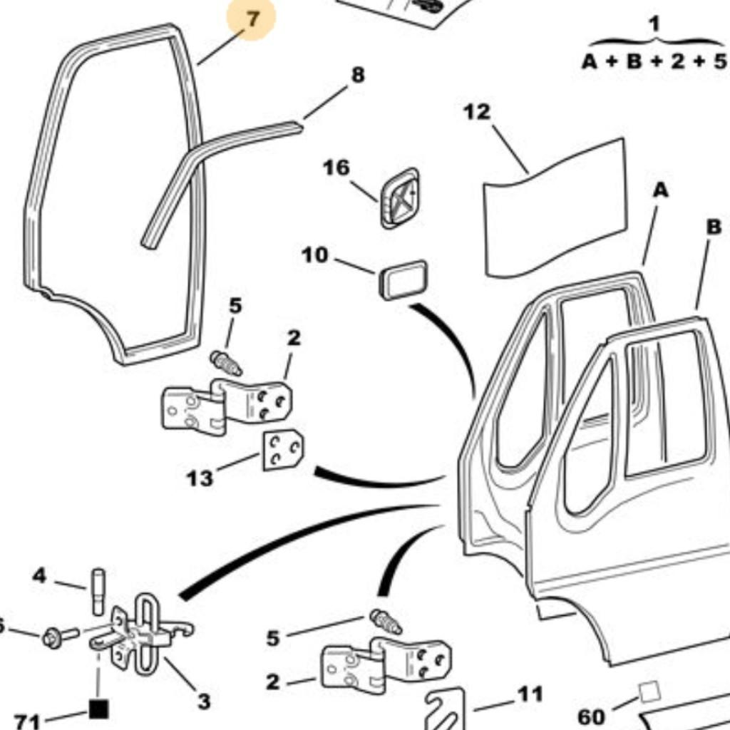 Peugeot Boxer Drive Shaft from car breakers & scrap yards