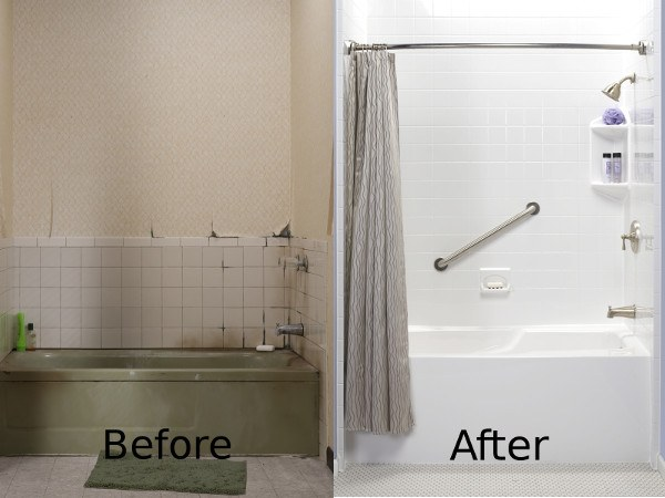 Image Result For Bath Fitter Indianapolis