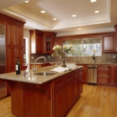 Kitchen Contractors Nook Table Remodeling Cost Remodel Brighton Co You Can Afford