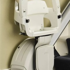 Chair Lift For Stairs Outdoor Rocking Chairs Australia Homeglide Straight Stairlift From 1st Choice Stairlifts