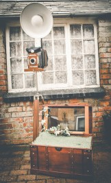 Vintage Camera Photoboot_LR_NWM-3
