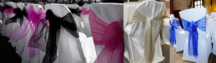chair cover rental london streit slumber tablecloth hire and service from to essex.