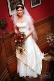 Hinchingbrook House Wedding Photography