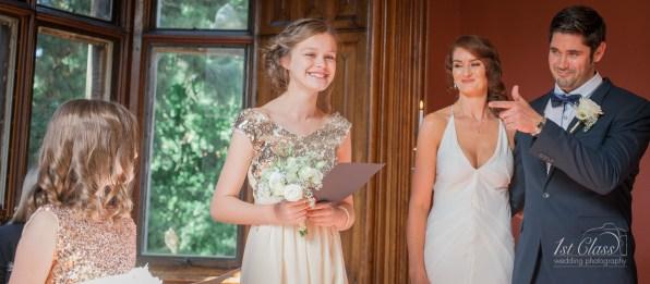 brownsover hall hotel wedding