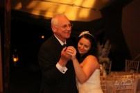 wedding-13