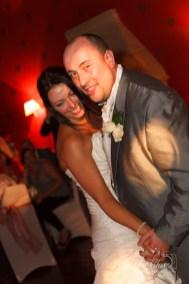 wedding-149