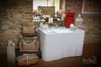 wedding-4