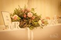 wedding-68