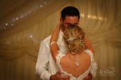 wedding-74