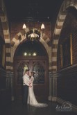Guildhall Northampton Wedding www.1stclasswedding.co.uk