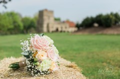 Furtho Manor Farm Wedding Photography by James Stenlake @ 1st Class Wedding