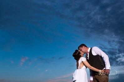 Furtho Manor Farm Wedding Photography by James Stenlake @ 1st Class Wedding