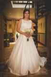 Stanwick Hotel Wedding Photographer