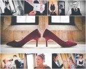 highgate house wedding photographer