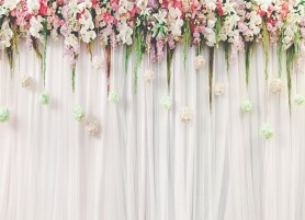 Rustic Booth_Backdrops_LR-8