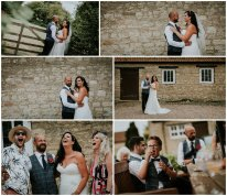 yardley hastings wedding photographer