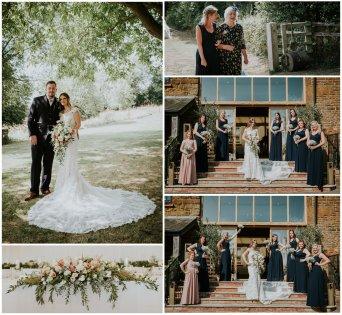 crockwell farm wedding photorapher