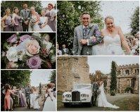 marston moraine wedding photographer