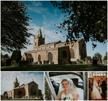 whittlebury hall wedding photography park