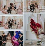 walimah photographer