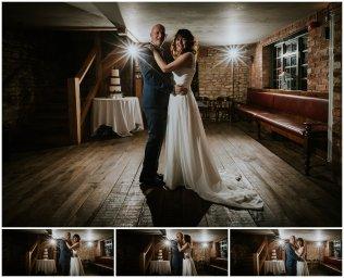 duke of wellington wedding photographer