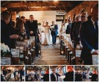 dodmoor house wedding photographer
