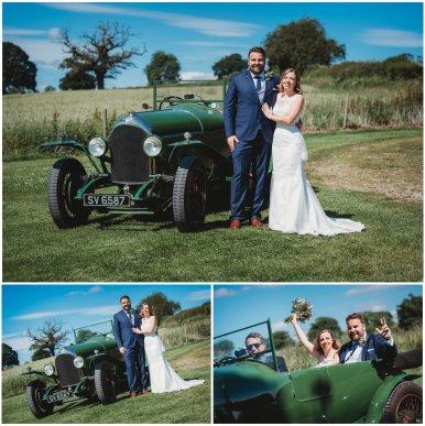 shuttle hall wedding photographer