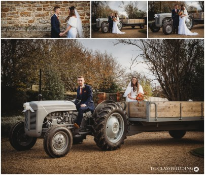 Dodford Manor Wedding Photographer