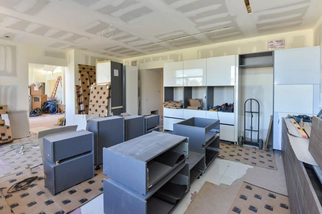 Australian Renovation Blogs