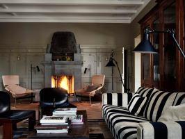 Italian Interior Design 20 Images of Italy&39;s Most ...