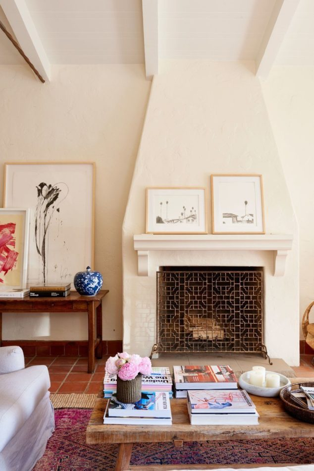 living room fireplaces cheap furniture sets for sale 28 spectacular spaces warmed by the study fireplace ellen brill