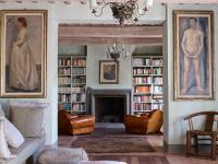 Italian Interior Design: 20 Images of Italy's Most ...