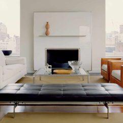Mid Century Modern Living Room Log Home Furniture Rooms 15 Inspired Design Ideas Sheltonmindel P132 133