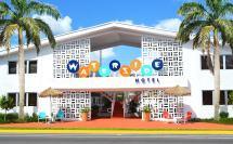 Miami Modern Architecture And Worth