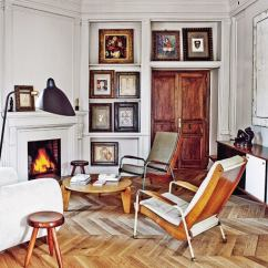 Danish Modern Living Room Table Centerpieces Mid Century Rooms 15 Inspired Design Ideas Main Original 640x0c
