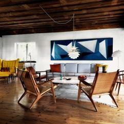 Modern Sofa Dallas Discount Sleeper Sofas Scandinavian Interior Design