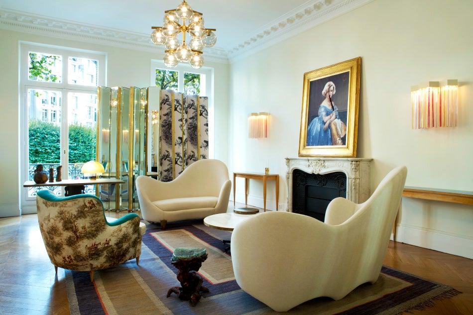 mid century modern living room armchair cheap sets dimorestudio: britt moran & emiliano salci's ...